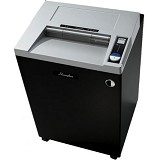 GBC Paper Shredder [CX30-55]